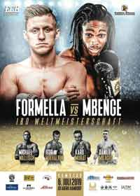 formella-mbenge-fight-poster-2019-07-06