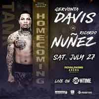 gamboa-martinez-fight-poster-2019-07-27