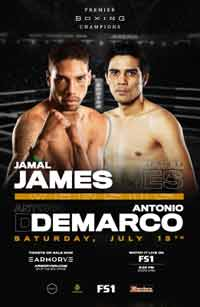 james-demarco-fight-poster-2019-07-13
