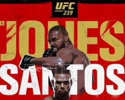 jones-santos-fight-ufc-239-poster