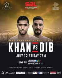 khan-dib-fight-poster-2019-07-12