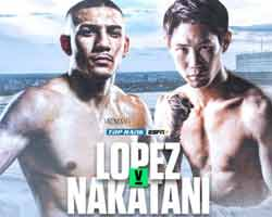 lopez-nakatani-fight-poster-2019-07-19