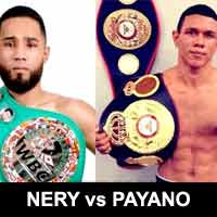 nery-payano-fight-poster-2019-07-20