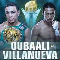oubaali-villanueva-fight-poster-2019-07-06