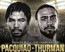 pacquiao-thurman-fight-poster-2019-07-20