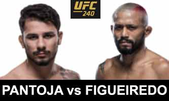pantoja-figueiredo-fight-ufc-240-poster