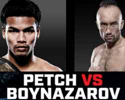 petchpanomrung-boynazarov-fight-glory-67-poster