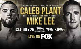 plant-lee-fight-poster-2019-07-20