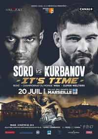 soro-vs-prestot-kurbanov-fight-poster-2019-07-20