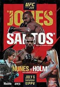ufc-239-poster-jones-santos