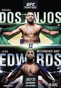 ufc-on-espn-4-poster-dos-anjos-edwards