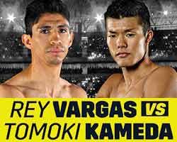 vargas-kameda-fight-poster-2019-07-13