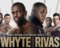 whyte-rivas-fight-poster-2019-07-20