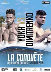 yoka-dimitrenko-fight-poster-2019-07-13