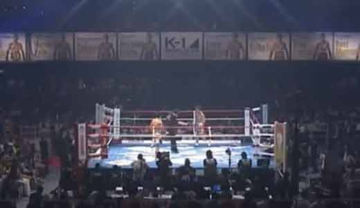best-k1-fight-year-2019-kouzi-vs-tatsuya-video