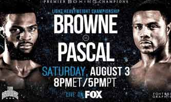 browne-pascal-fight-poster-2019-08-03