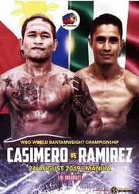 casimero-ramirez-fight-poster-2019-08-24
