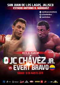 chavez-bravo-fight-poster-2019-08-10