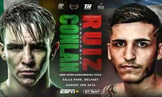 conlan-ruiz-fight-poster-2019-08-03