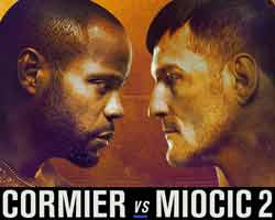 cormier-miocic-2-fight-ufc-241-poster
