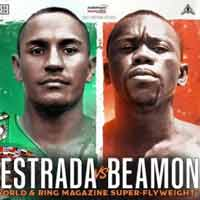 estrada-beamon-fight-poster-2019-08-24
