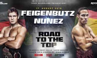 feigenbutz-nunez-fight-poster-2019-08-17
