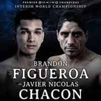 figueroa-chacon-fight-poster-2019-08-24