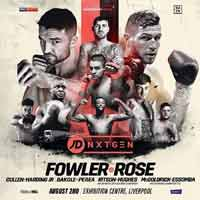 fowler-rose-fight-poster-2019-08-02