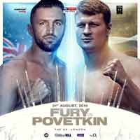 fury-povetkin-fight-poster-2019-08-31