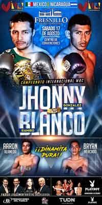 gonzalez-blanco-fight-poster-2019-08-17