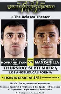 hovhannisyan-manzanilla-fight-poster-2019-09-05