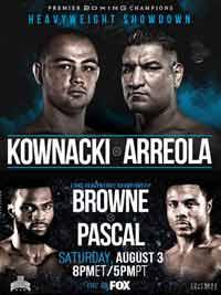 kownacki-arreola-fight-poster-2019-08-03