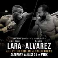lara-alvarez-fight-poster-2019-08-31