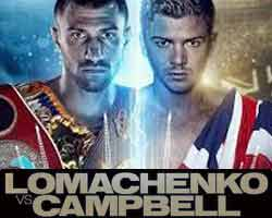 lomachenko-campbell-fight-poster-2019-08-31