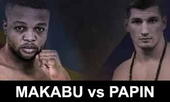 makabu-papin-fight-poster-2019-08-24