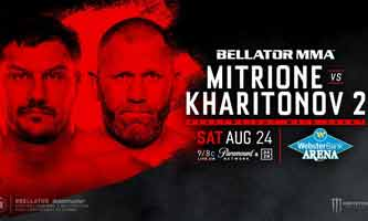 mitrione-kharitonov-2-fight-bellator-225-poster