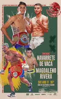 navarrete-de-vaca-fight-poster-2019-08-17