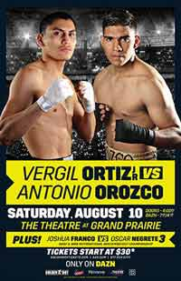 ortiz-orozco-fight-poster-2019-08-10