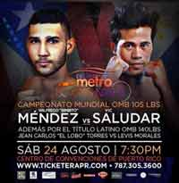saludar-mendez-fight-poster-2019-08-24
