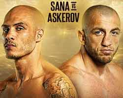 sana-askerov-fight-one-fc-99-poster
