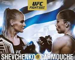shevchenko-carmouche-2-fight-ufc-fight-night-156-poster