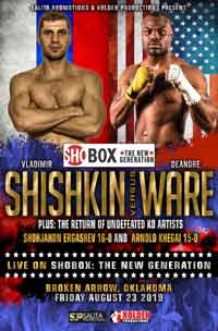 shishkin-ware-fight-poster-2019-08-23