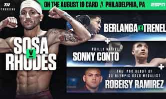 sosa-rhodes-fight-poster-2019-08-10
