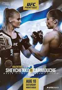 ufc-fight-night-156-poster-shevchenko-carmouche-2