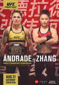 ufc-fight-night-157-poster-andrade-zhang