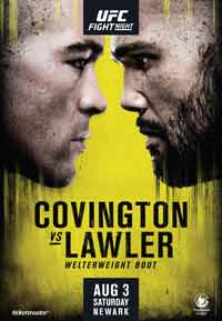 ufc-on-espn-5-poster-covington-lawler