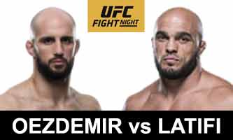 volkan-latifi-fight-ufc-fight-night-156-poster