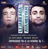 avanesyan-lejarraga-2-fight-poster-2019-09-28