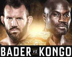 bader-kongo-fight-bellator-226-poster