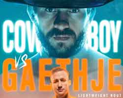 cerrone-gaethje-fight-ufc-fight-night-158-poster